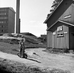 Sauna Koskelassa vuonna 1970. Helsinki, Roots, Beautiful