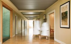Spa interior at Travaasa, Austin | #OrganicSpaMagazine #OSMSkinCare Guide 2014