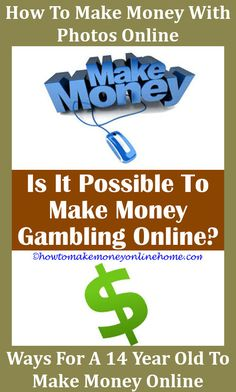 Top 10 Ways To Make Money Online 2014,how to make money on your own gta 5 online make money online ad clicking making money online under 18 no surveys.Good Things To Sell Online To Make Money,make money online forum list 2018 - best sites to make money online yahoo answers.