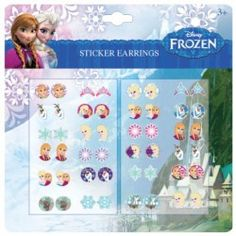 Search results for: 'girl party supplies frozen sticker earrings' Frozen Themed Birthday Party, Frozen Party, 4th Birthday, Birthday Party Themes, Build A Snowman, Party Supplies, Stickers, Frame, Decor
