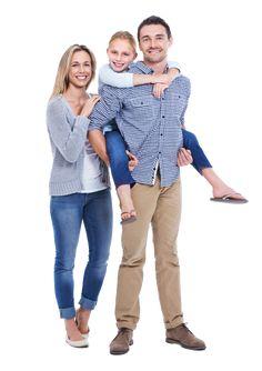 familia-nic3b1a.png (582×825)