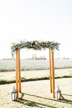 Faberfarm Styled Shoot Photo By Catie Coyle Photography