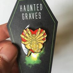 #Repost @allangraves  AVAILABLE NOW!Limited edition  Of 100-link to purchase in my bio Be the coolest alien of the universe with this soft enamel pin!     (Posted by https://bbllowwnn.com/) Tap the photo for purchase info. Follow @bbllowwnn on Instagram for more great pins!