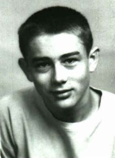 James Dean's two front teeth were fake and other facts you might or might not have known