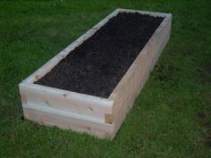 If you want to protect your plants or just improve the look of your garden, elevated garden beds can be a very good investment. They offer you a unique way for your plants to stay safe and at the same time, you also get to have the joy of viewing them grow. That can be an incredible experience, and one that you will enjoy and appreciate quite a lot all the time.  With so many types of plants out there, it seems that it can be tricky to create elevated garden beds. But we are here to show…
