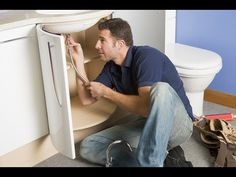 Looking for a plumber in Pacific Beach? http://bluediamondplumbing.net/west/pacific-beach/ #Pacificbeach #plumbing #plumber #realresults