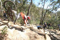 #ofertasdebicicletas #bicicletas #bikes #pedalkarts #bike, Eagle Mountain Bike Park