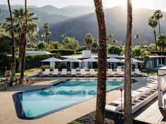 town-country-l-horizon-palm-springs-tout.jpg L horizon hotel, Palm Springs  Cnt best hotel