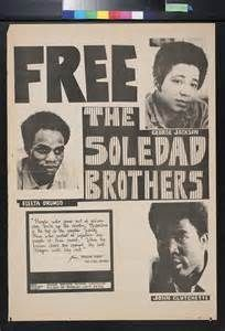 Soledad Brothers - Yahoo Search Results Yahoo Image Search Results