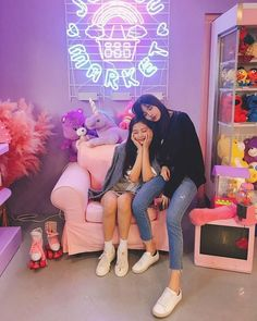 Kim Jennie is cold-hearted. Lalisa Manoban is cold-blooded. When these two cold worlds collide, prepare for your blood to run cold. Highest ranking: in cold in blackpink in jenlisa . Blackpink Jisoo, Mode Ulzzang, Lisa Blackpink Wallpaper, Jennie Kim Blackpink, Fandoms, Black Pink Kpop, Wattpad, Blackpink Photos, Blackpink Fashion
