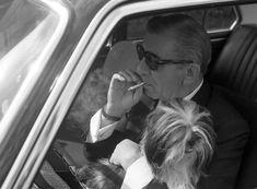 Meyer Lansky, Mafia, Crime, Couple Photos, Couples, People, Instagram, Couple Shots, Couple Photography