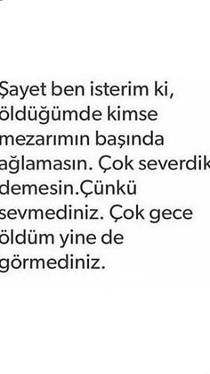 Doğrudur gardaş😑 Motivation Wall, I Am Sad, My Philosophy, My Heart Is Breaking, Meaningful Quotes, Book Quotes, Cool Words, Quotations, Texts