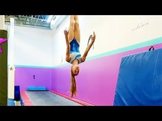 A Beginners Tutorial on Twisting! - YouTube
