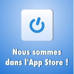 Mac in Poche fait son entrée dans l'App Store !