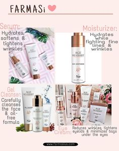 35 Best Farmasi Us Images Beauty Influencer Beauty Consultant