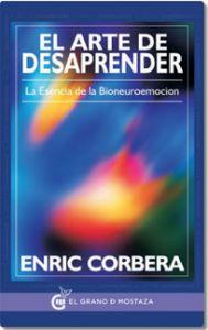 El-arte-de-desaprender-Enric-Corbera