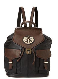 Cara USA > Backpack > #XS7188 − LAShowroom.com