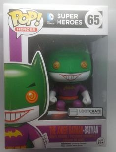 The-Joker-Batman-Funko-POP-Loot-Crate-Exclusive-65