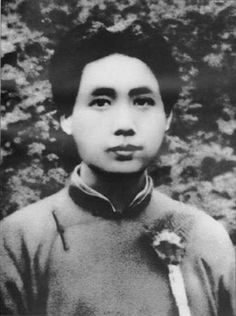 Mao Tse-Tung (December 26, 1893 – September 9, 1976). This dictator killed more people than Hitler and Stalin together. A bloodthirsty.