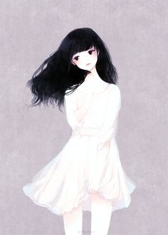 Sulli : (x) Belle Cosplay, Manga Girl, Anime Manga, Anime Art, Anime Neko, Anime Girls, Otaku, Sad Drawings, Evil Art