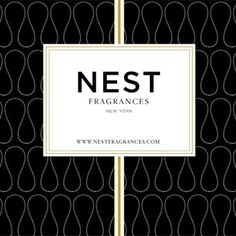 Nest Candles - Choice of five scents. Sale $24.99.