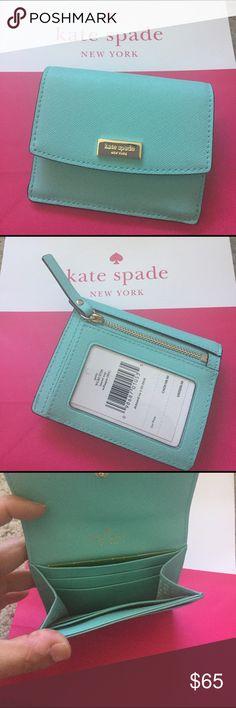 4a7998c531296 NWT Kate Spade