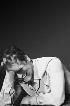 Colin Firth Plus