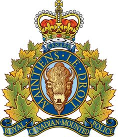 Royal Canadian Mounted Police - Wikipedia Police Nationale, Police Uniforms, Spirit Animal, Clock, Quilts, Christmas Ornaments, Holiday Decor, Urn, Dads