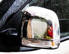 Fiat Doblo 2010 Ayna Kabı