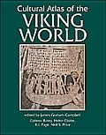The Viking World (Cultural Atlas of) by James Graham-Campbell: A profusely and colorfully illustrated exploration of aspects of Viking life and beliefs and tour of their sites throughout northern Europe. The topics include burials, fortresses, home, leisure, costume, ships and navigation, runes, and paganism and Christianity. The sites range from Novgorod through Scandinavia and...