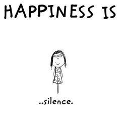 ok I am now silence just for u but I wanna talk to u now Make Me Happy, Happy Life, Are You Happy, Im Happy, Happy Moments, Happy Thoughts, My Emotions, Feelings, Cute Happy Quotes