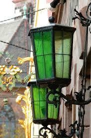 emerald lamps - Cerca con Google