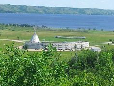 Fort Qu'Appelle, SK Cypress Hill, O Canada, The Province, Big Sky, Autumn Summer, Geography, Special Events, Coast, Explore