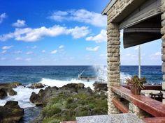 Photos of The Greenhouse, West Bay - Restaurant Images - TripAdvisor