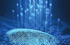 Bureau Veritas Certification publica norma técnica para protección de datos personales