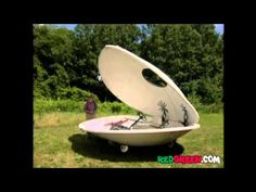 """Red Green Show - Handyman Corner """"Hybrid Car"""" The Red Green Show, Cars Youtube, Reasons To Smile, Car Insurance, Good Times, Surfboard, Places To Visit, Corner, Rednecks"""