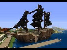 Minecraft: ANTI DROPPER - Custom Map #2