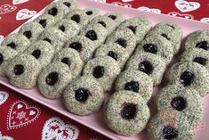 Cookies, Basket, Biscuits, Cookie Recipes, Cookie, Cakes, Biscuit
