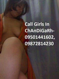 -call-girls-chandigarh-[ Ronit O95O144-16-02 ]chandigarh/call/girls-panchkula/escorts/service -call-girls-in-panchkula- chandigarh/sex/Female [ Sumit O987281-42-30 ] panchkula/girls chandigarh/Independent/girls