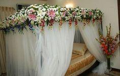 Wedding Night Bedroom Decoration   Https://bedroom Design 2017.info