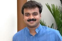 Kunchacko Boban is the new brand ambassador for Table Tennis federation #celebgenie.com