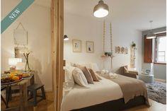 Sweet Inn Apartments – São Bento Edifice II, Lisbonne