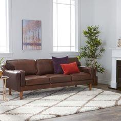 118 best furniture images in 2018 bed furniture furniture outlet rh pinterest com