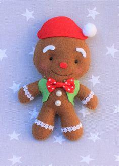 Decoración de navidad: Pack de Navidad adorno de navideño