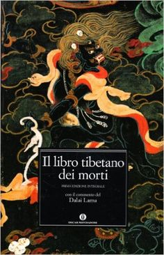 Amazon.it: Il libro tibetano dei morti - Padmasambhava - Libri