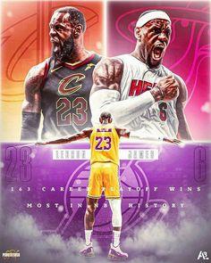 Kobe Bryant Dunk, Kobe Bryant Lebron James, King Lebron James, Lebron Jordan, Kobe Lebron, Lakers Kobe, Lebro James, King James, Lebron James Wallpapers