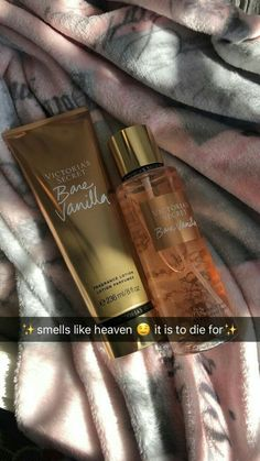 Parfum Victoria's Secret, Victoria Secret Body Spray, Bath And Body Works Perfume, Victoria Secret Fragrances, Victoria Secret Perfume, Victoria Secret Lotion, Tips Belleza, Oils For Skin, Beauty Care