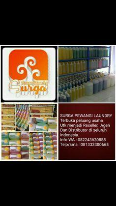 Http://www.pusatparfumlaundry.co.id