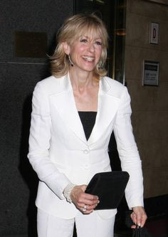 Judith Light picture during 'the-Sisterhood-of-the-Traveling-Pants-2'-New-York-City-Premiere-After-Party-294975