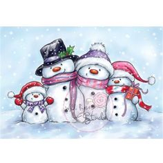 Cheap Stamps, Buy Directly from China Suppliers:Rubber Silicone Clear Stamps for Scrapbooking Tampons Transparents Seal Background Stamp Card Making Snowman whimsicalchristmas Christmas Snowman, Family Christmas, Winter Christmas, Christmas Drawing, Christmas Paintings, Diy Scrapbook, Scrapbooking, Clipart Noel, Vintage Christmas